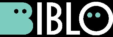Biblo.dk