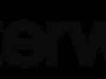 Logo for Forfatterweb