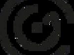 Logo for Legathåndbogen