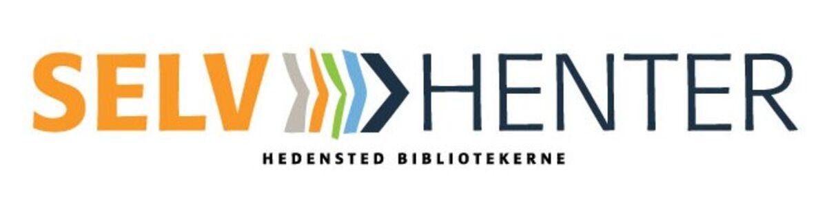 Selvhenter logo