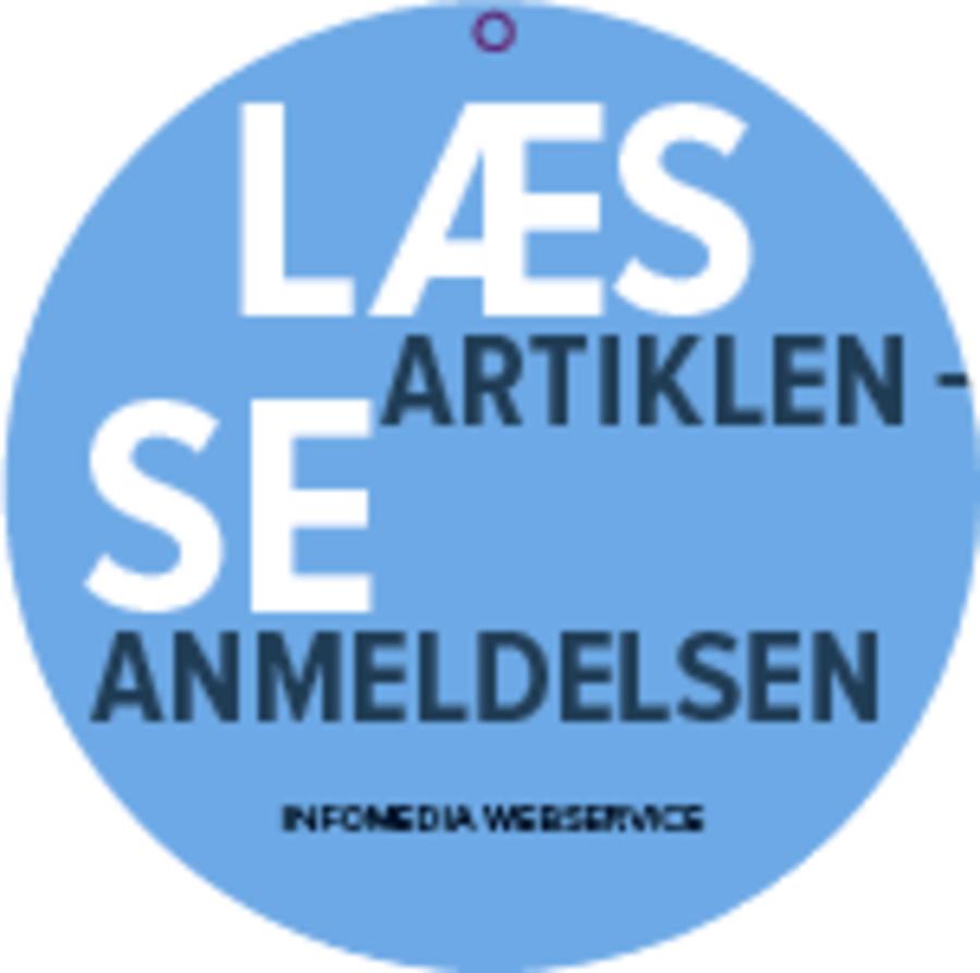 Infomedia webservice