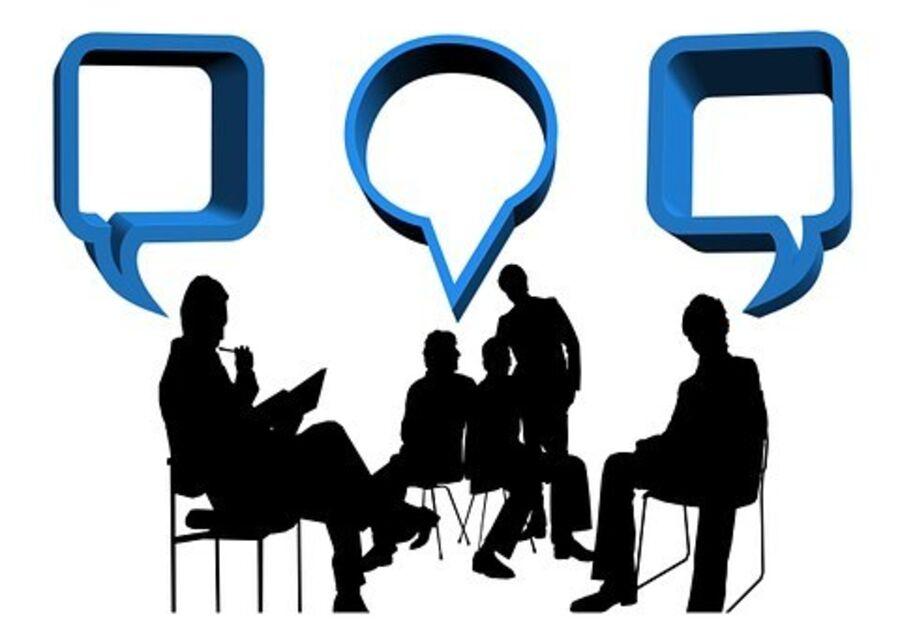 Interviewpersoner