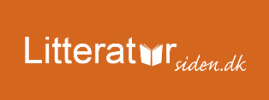 Litteratursiden | Hedensted Bibliotekerne