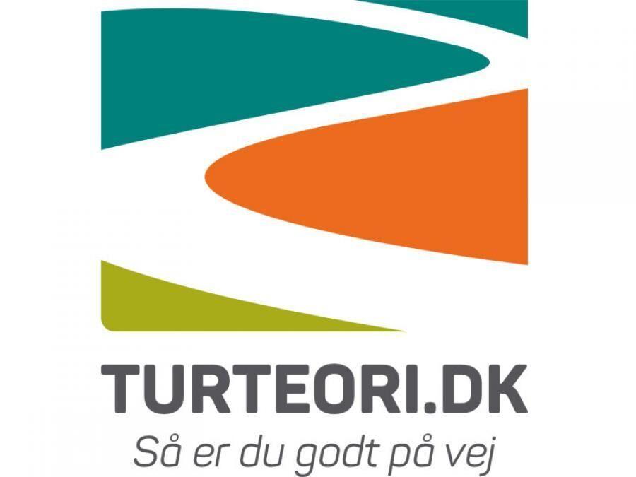 logo Turteori