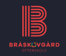 Logo for Bråskovgård Efterskole