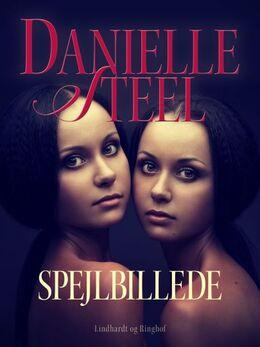 Danielle Steel: Spejlbillede