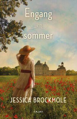 Jessica Brockmole: Engang en sommer